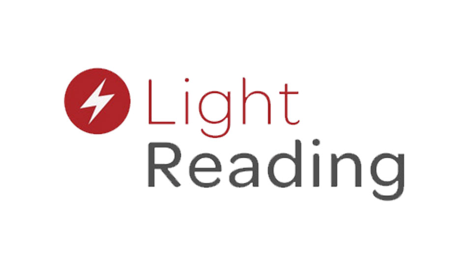 Light Reading Webinar